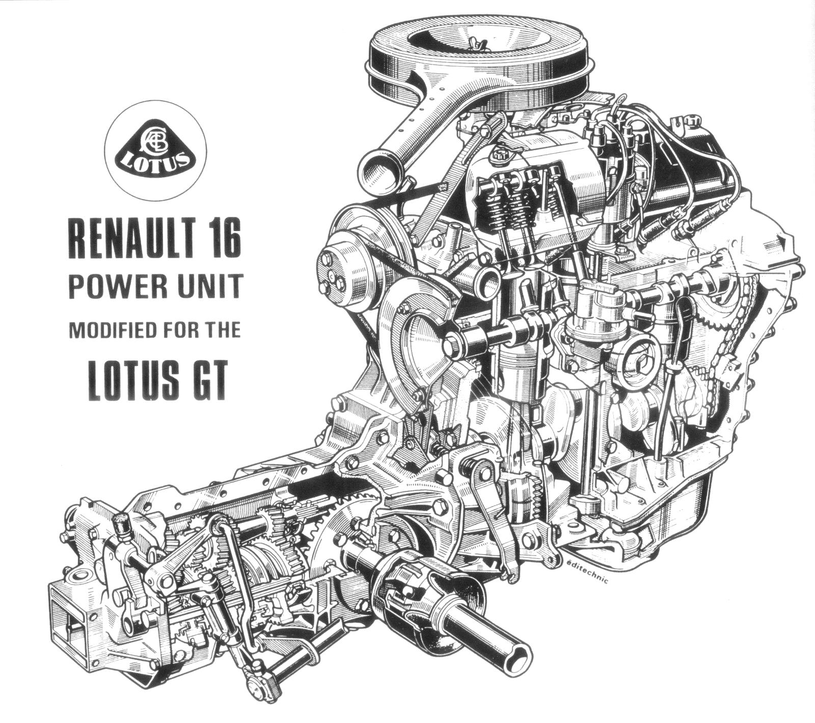 Lotus-Renault_engine.jpg