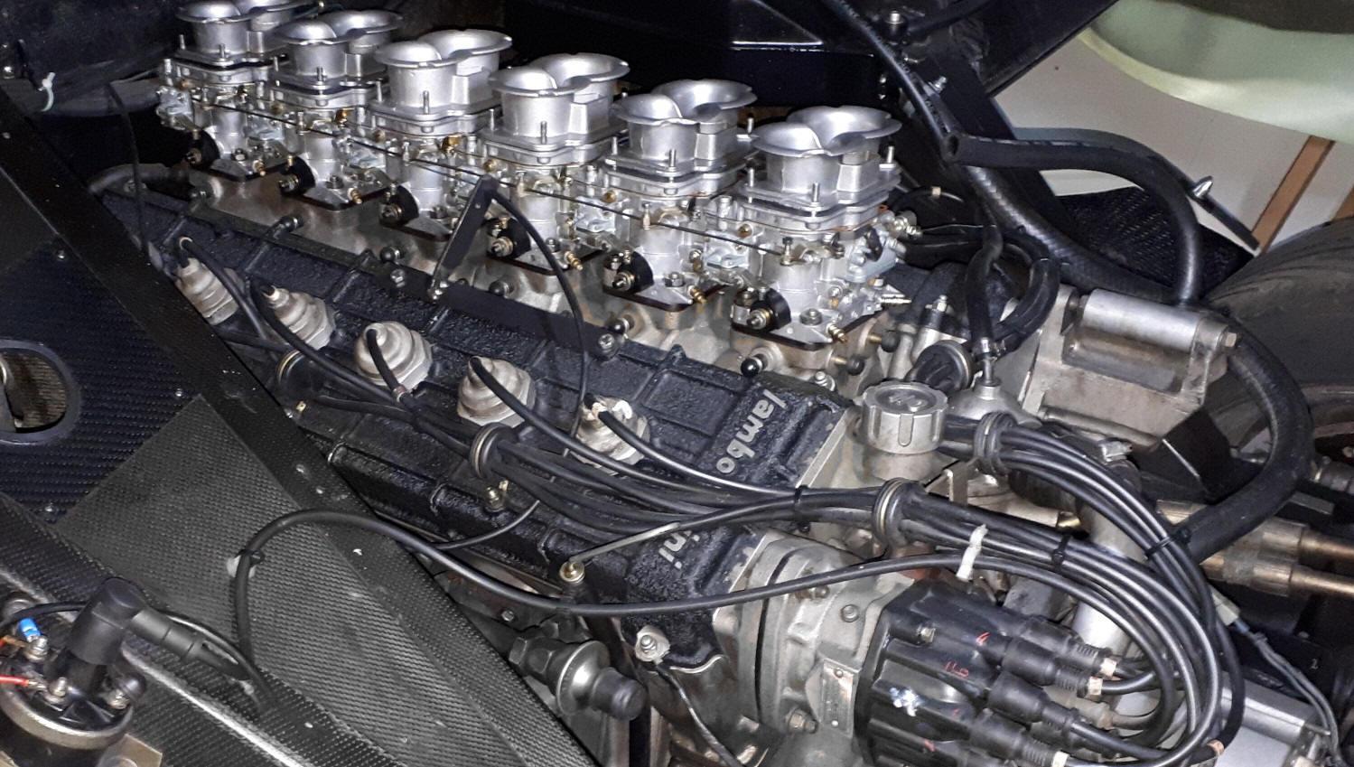AUTODROME PARIS : Lamborghini Ferrari Aston Martin Pagani Maserati ...