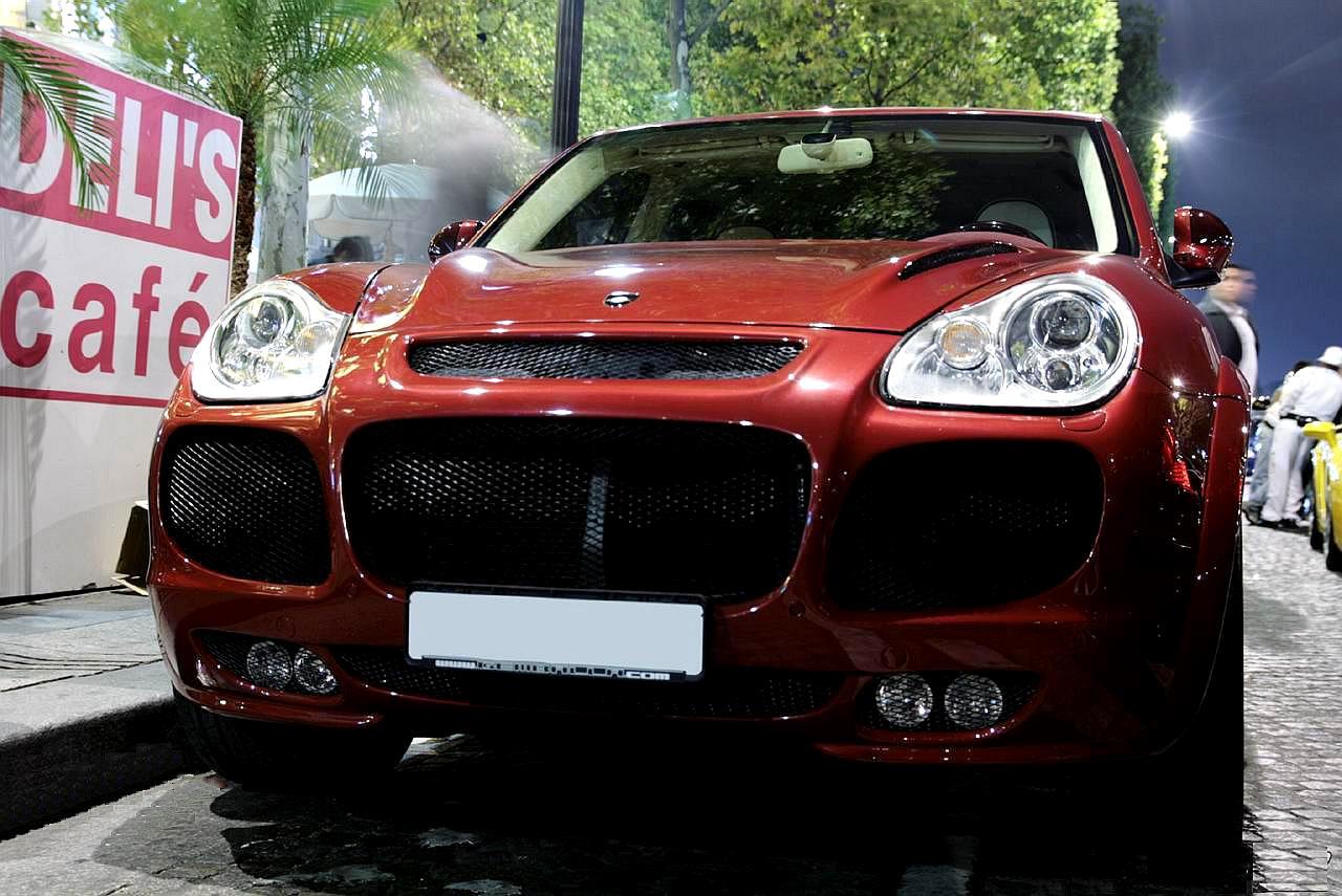 Mafia Porsche Gemballa Paris : porsche cayenne gemballa chez autodrome paris sp cialiste lamborghini pagani ferrari ~ Medecine-chirurgie-esthetiques.com Avis de Voitures