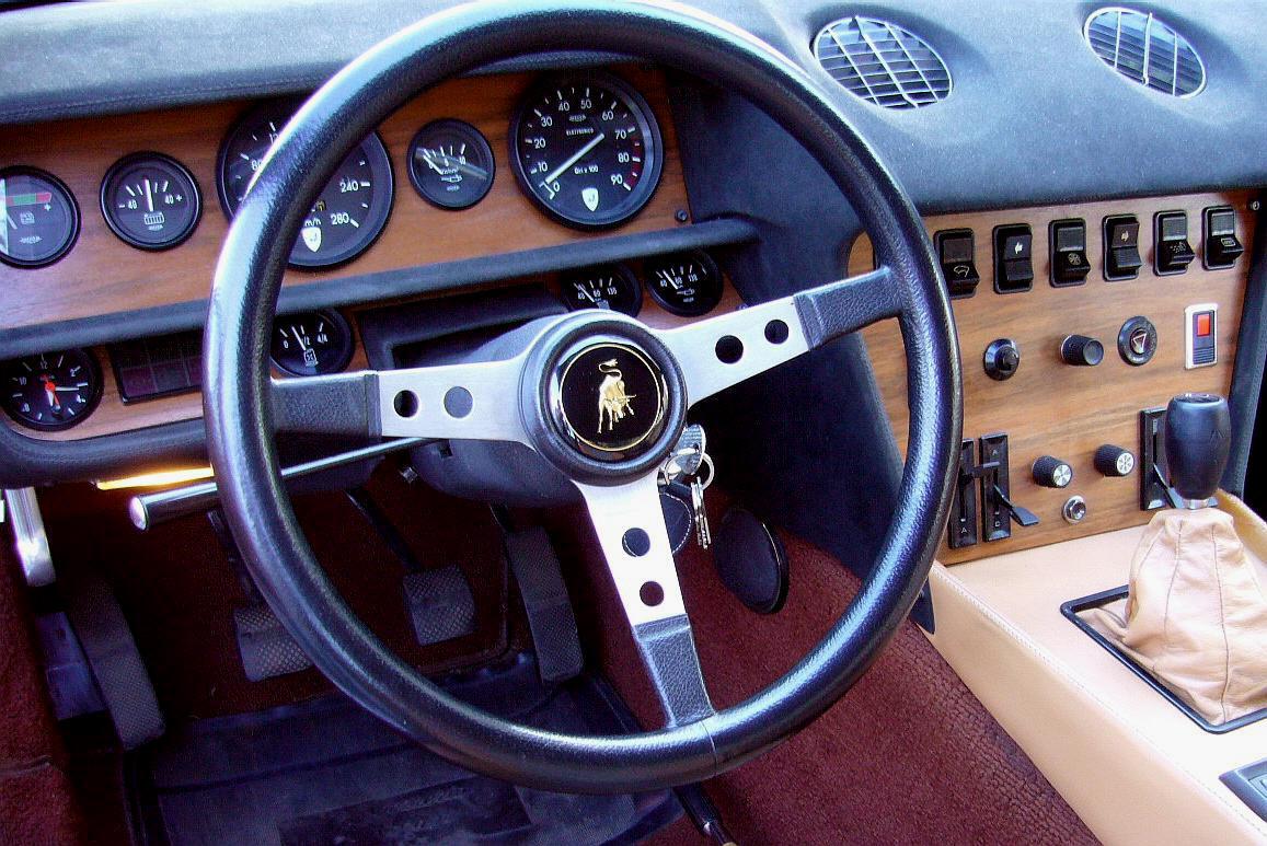 1966-68 Volkswagen Beetle Bug