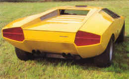 lamborghini_lp500_rear_on_grass.jpg (81888 octets)