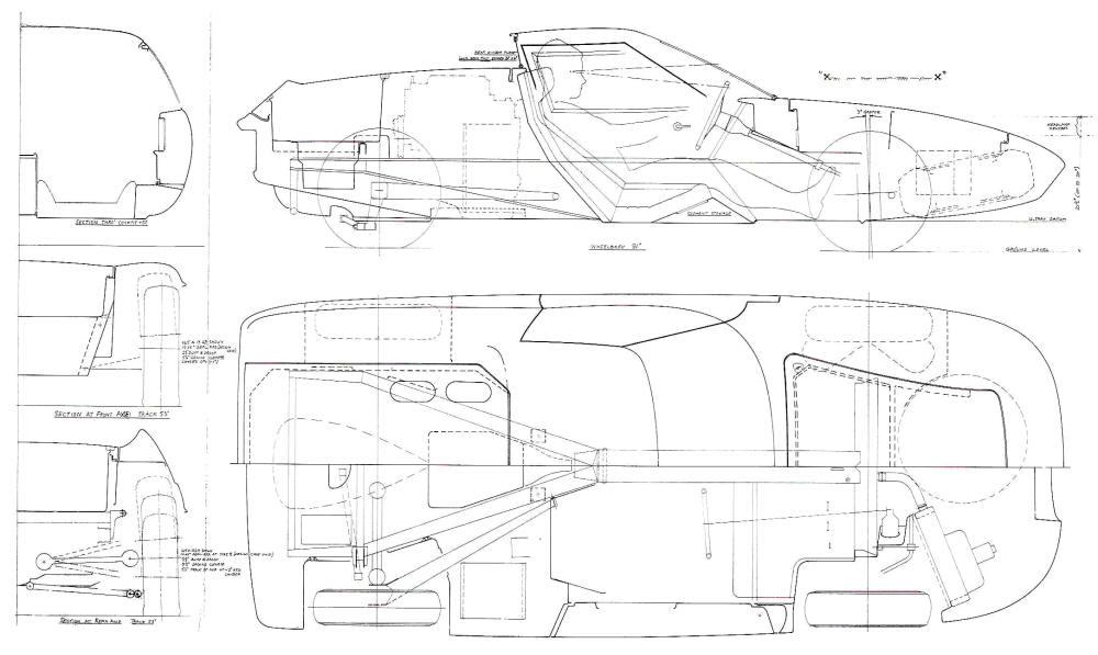 Autodrome Paris Lamborghini Pagani Ferrari Aston Martin Bentley