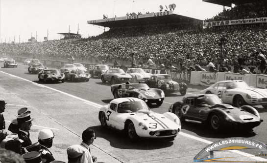 http://www.les24heures.fr/images/phocagallery/1962/thumbs/phoca_thumb_l_24hdumans1962-0013.jpg